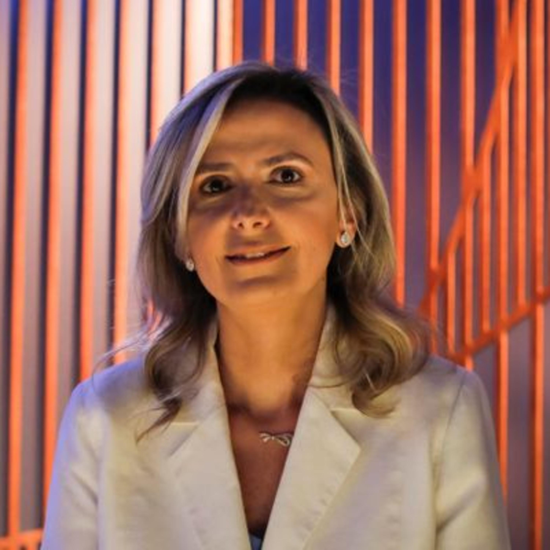 Médica Ludhmila Hajjar no Retrabalho: entenda as sequelas da Covid, a proteção da vacina e saúde no trabalho