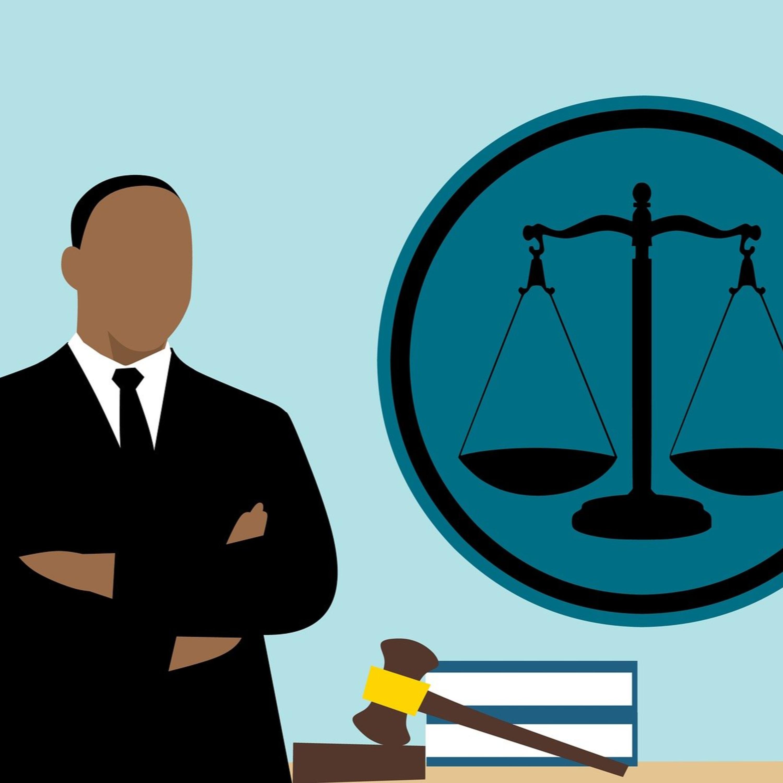 Os desafios da advocacia no pós-pandemia