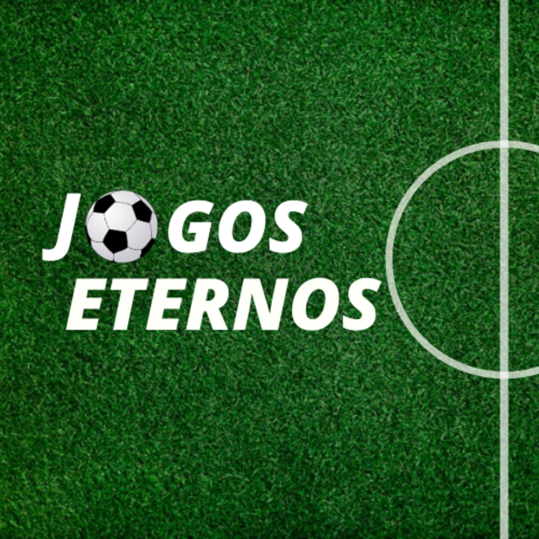 Barcelona 2x1 Real Madrid, 1961 - O gol de Evaristo