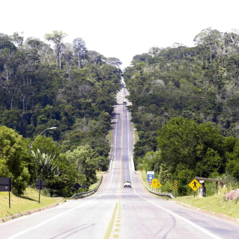 PRF-ES registra menos acidentes e óbitos nas rodovias capixabas