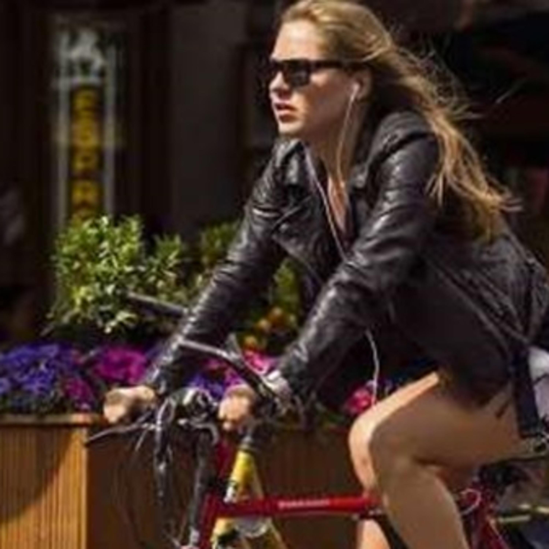 Passou a andar de bicicleta? Saiba os cuidados ao trafegar nas ruas