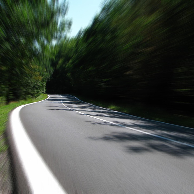 Volta para a casa após o feriado exige atenção redobrada do motorista