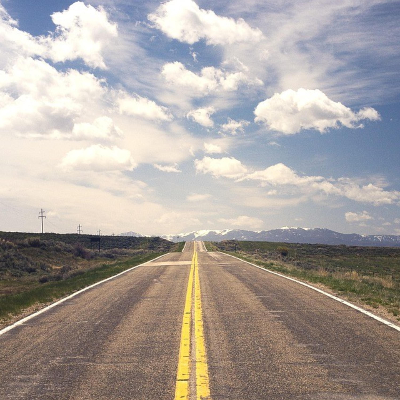 Viagem de ano novo: dicas de segurança ao pegar a estrada