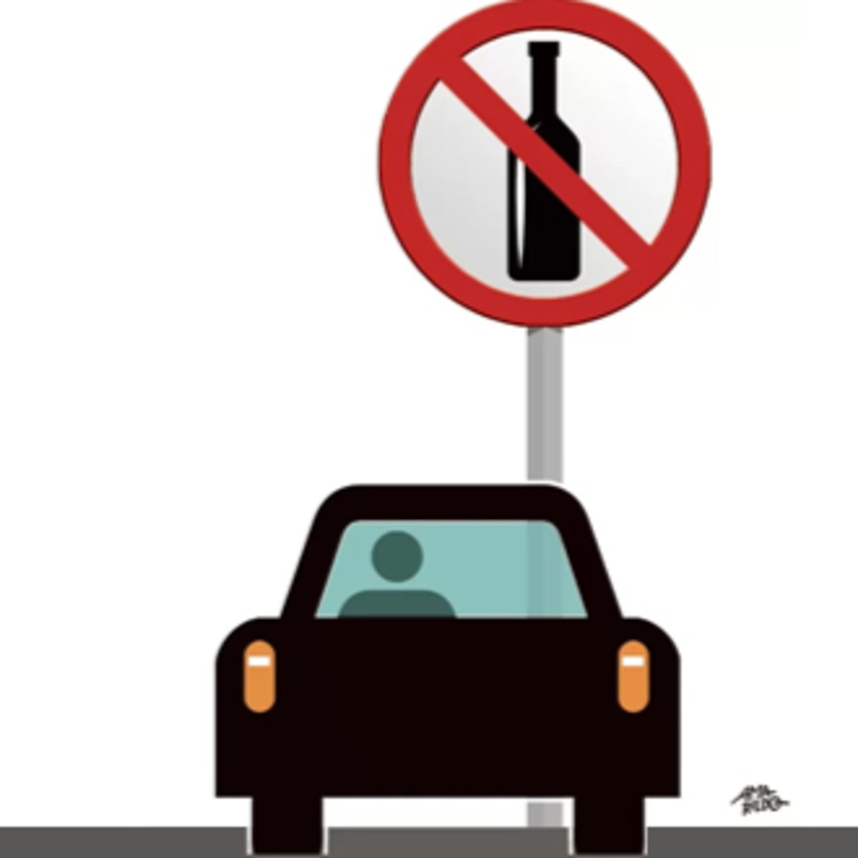 Entenda ponto a ponto o que mudou no Código de Trânsito Brasileiro
