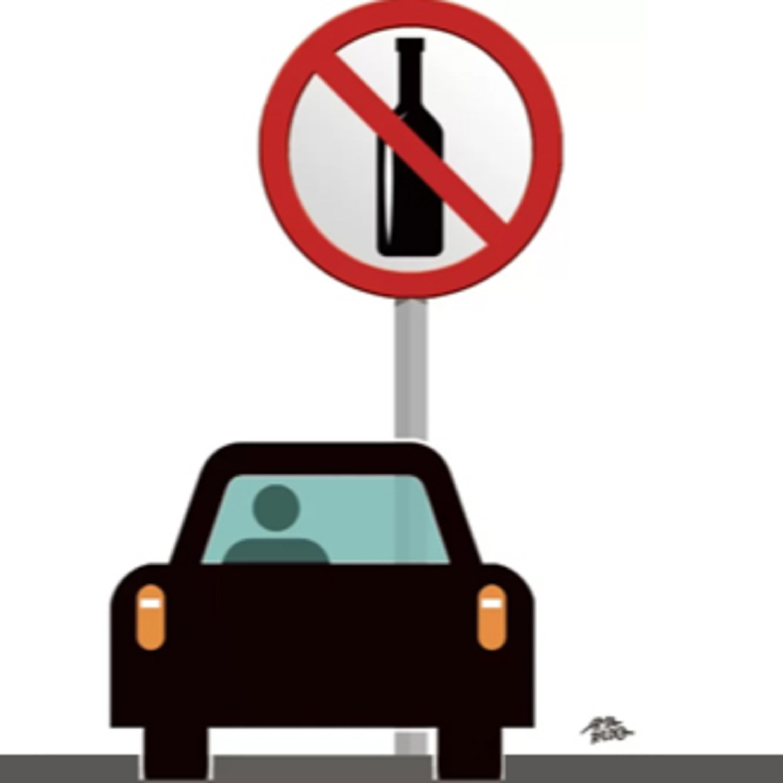 PRF esclarece dúvidas dos ouvintes sobre nova legislação de trânsito