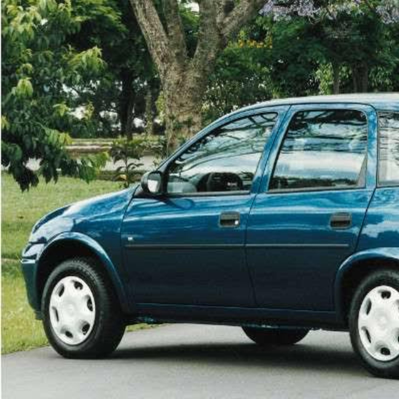 As melhores opções de carros usados para recém-habilitados