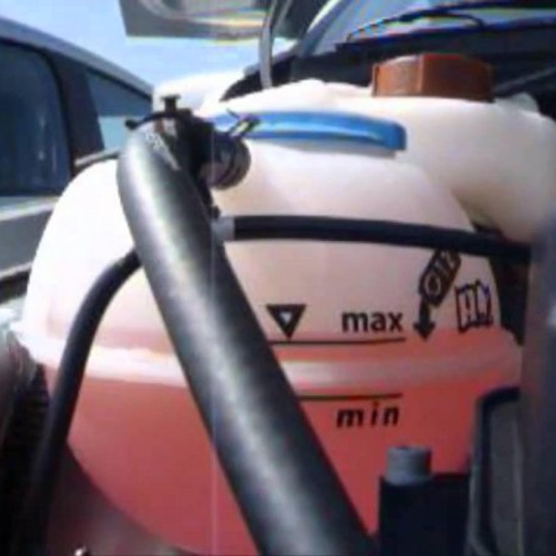 Tire suas dúvidas sobre o sistema de arrefecimento do seu carro