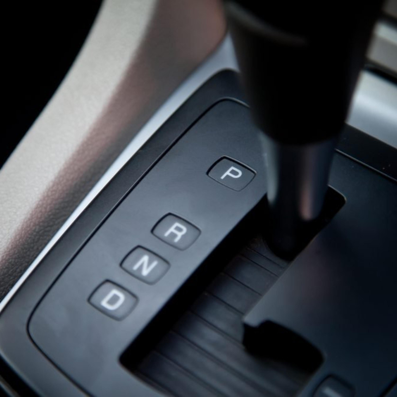 Lista: os 10 carros automáticos mais vendidos em janeiro