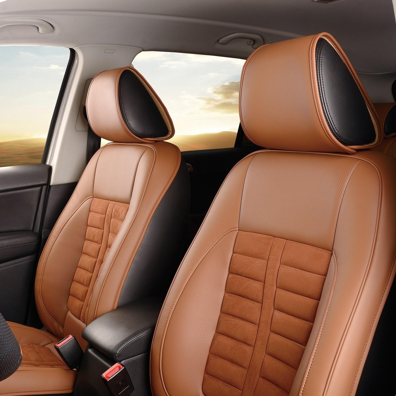 Covid-19: saiba como limpar o interior do carro e evitar a propagação