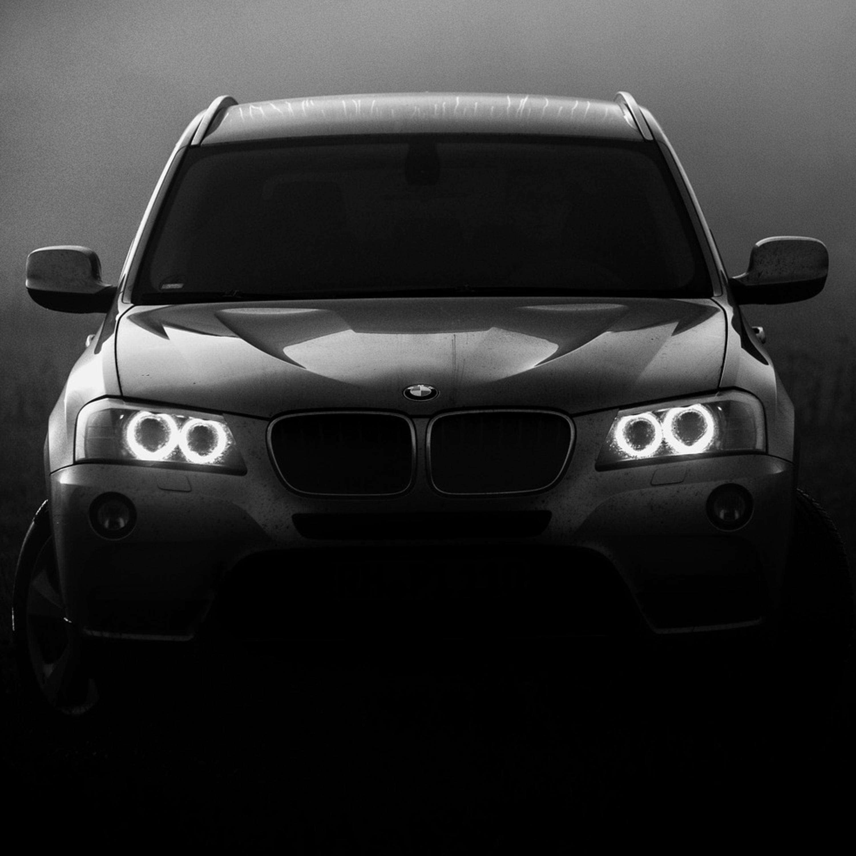SUV's e sedãs compactos: saiba qual modelo é melhor opção de compra