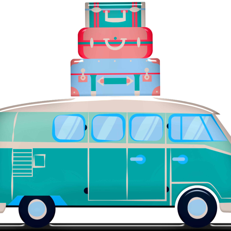 Efeitos do coronavírus: venda de carros despenca em março