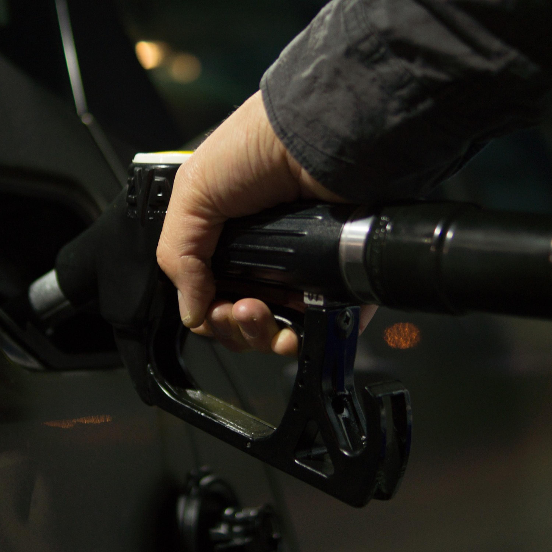 Combustível parado no tanque danifica o motor?