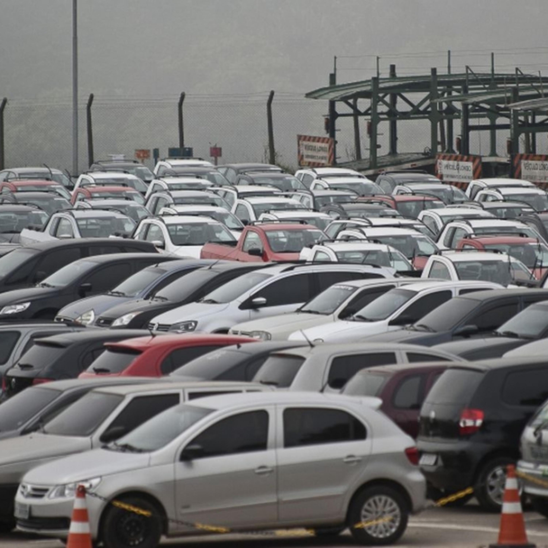 O momento certo de comprar um carro: agora ou após a pandemia?