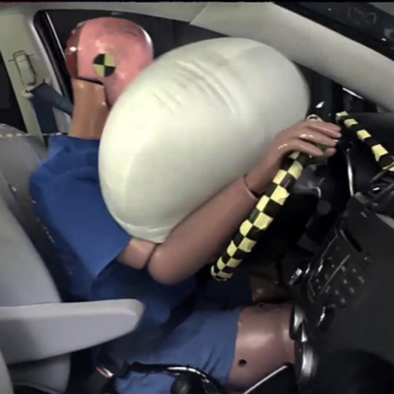 O que é um carro seguro? Saiba os itens de segurança essenciais