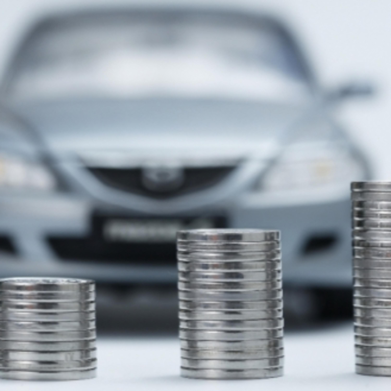 Por que carros de luxo desvalorizam tanto após um ano de uso?