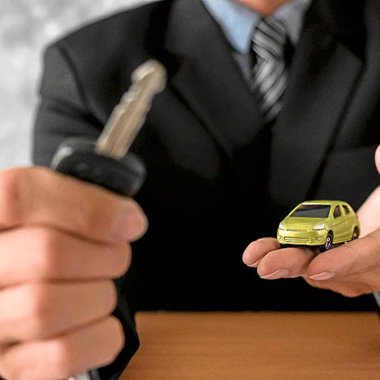 Conheça alguns itens dos veículos que motoristas ainda usam errado