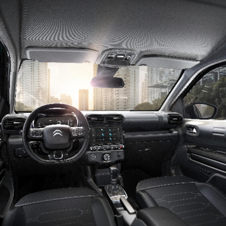 Segurança: os SUVs que mais estão na mira dos criminosos