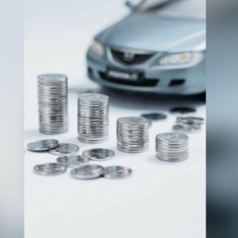 Tudo sobre a compra de carros por Pessoas com Deficiência (PCDs)