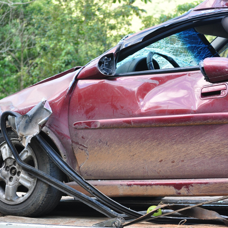 Afinal, quantas vezes o seguro do carro pode ser acionado?