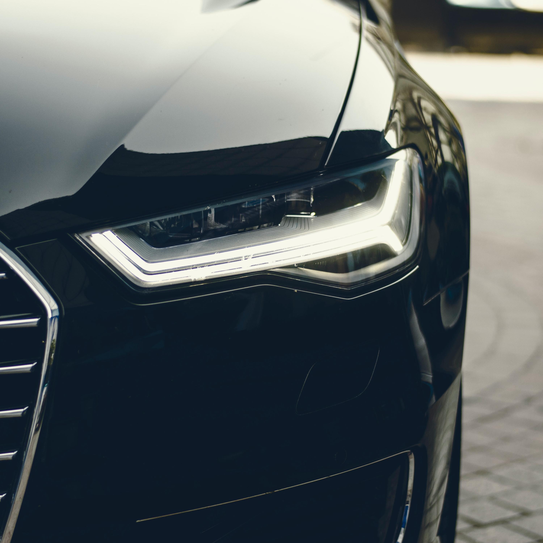 Como deve ser feita a limpeza interna do seu veículo