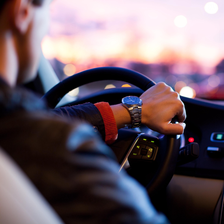 Hábitos que deixam seu carro 'gastão' e você nem imagina