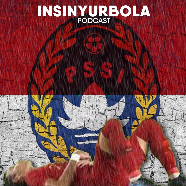 Episode 11 - 2021, ada yang bisa diharap dari bola Indonesia?