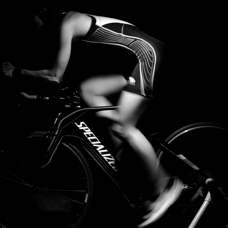 Pandemia: as orientações para quem tem bike em casa