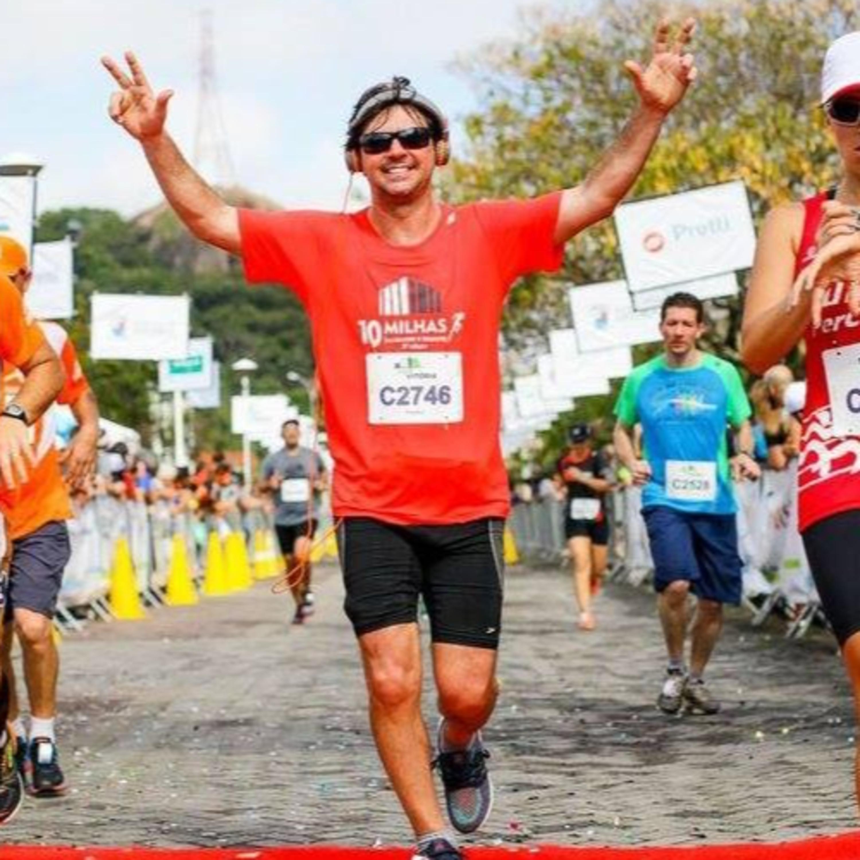 Maratona Internacional vai percorrer 15 praias do ES em julho