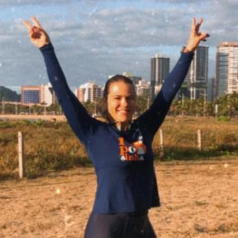 Como recuperar a forma física após a gravidez com a corrida