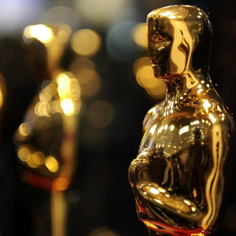 Oscar 2020: Rafael Braz analisa os indicados