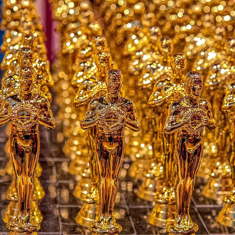 Indicados ao Oscar, conheça a história de