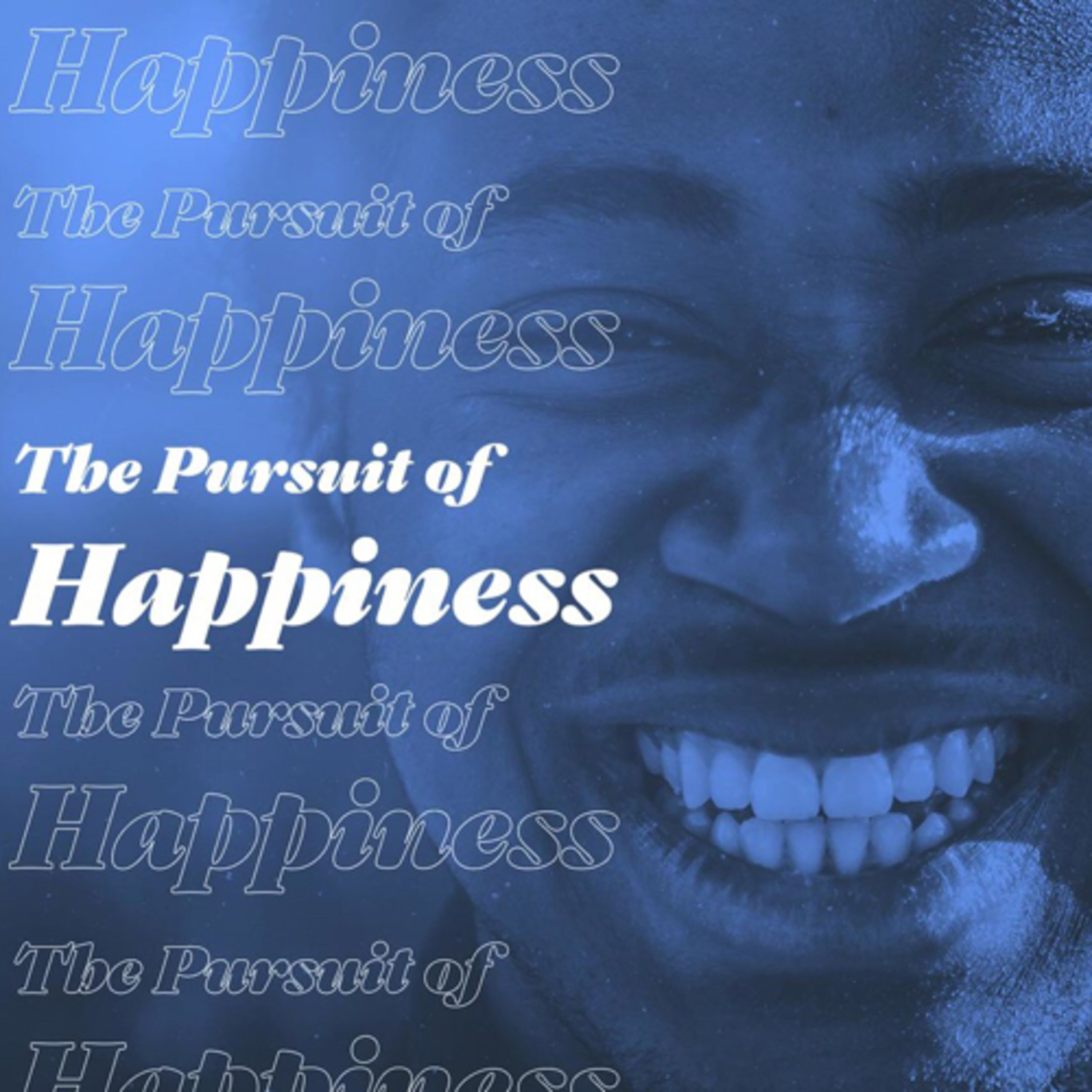 Ep.26: Are we ever truly happy? Is the pursuit of happiness attainable?