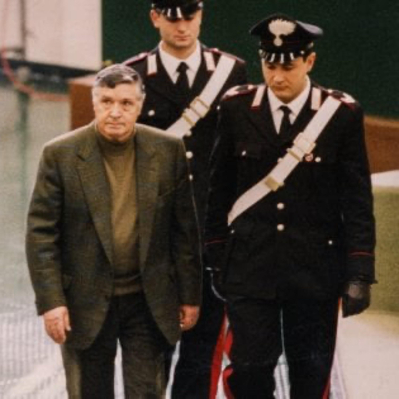 La Mattanza - Dai silenzi sulla Mafia al silenzio della Mafia