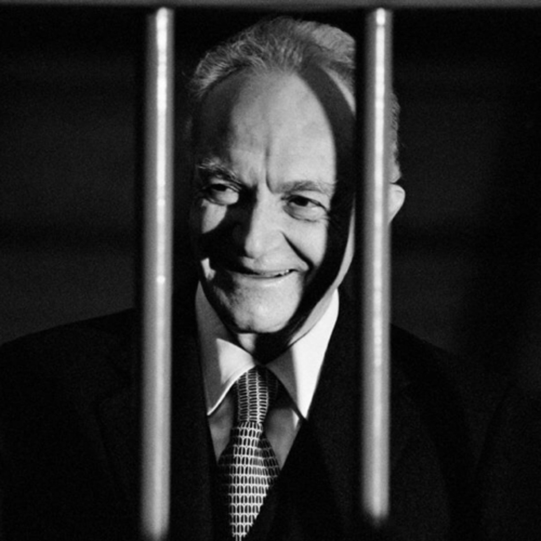 Michele Sindona - L'uomo che vendette l'anima al Diavolo