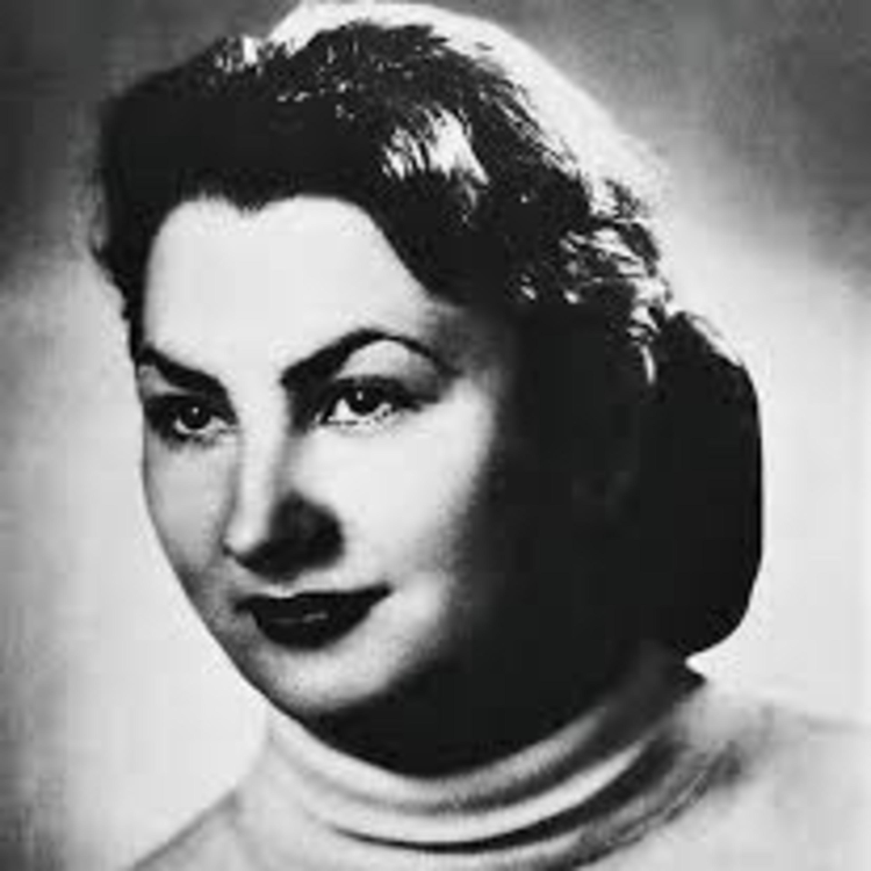 Il delitto Wilma Montesi - Il lato oscuro della Roma anni '50