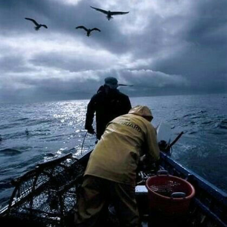 Luigi Bezzi - Il delitto del Pescatore