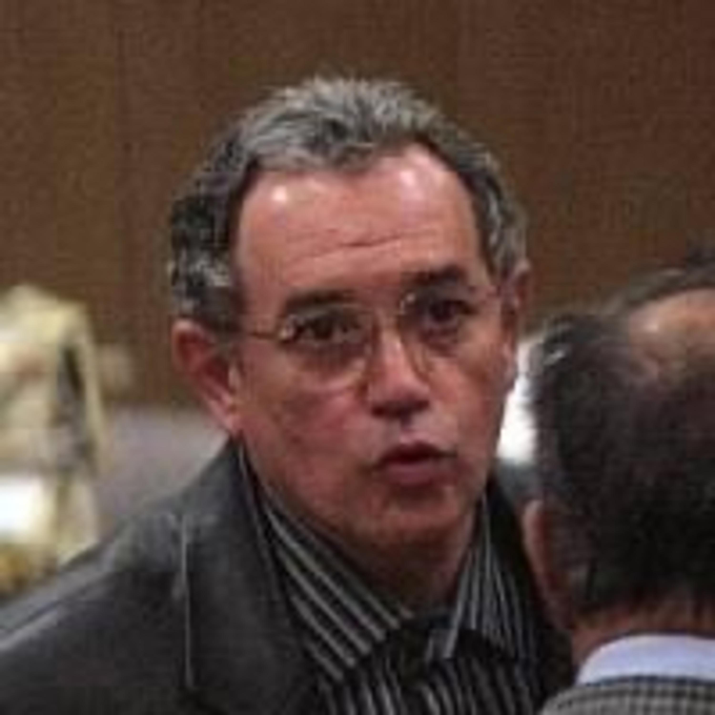 Antonino Gioè - Il boss della Mafia che si tolse la vita