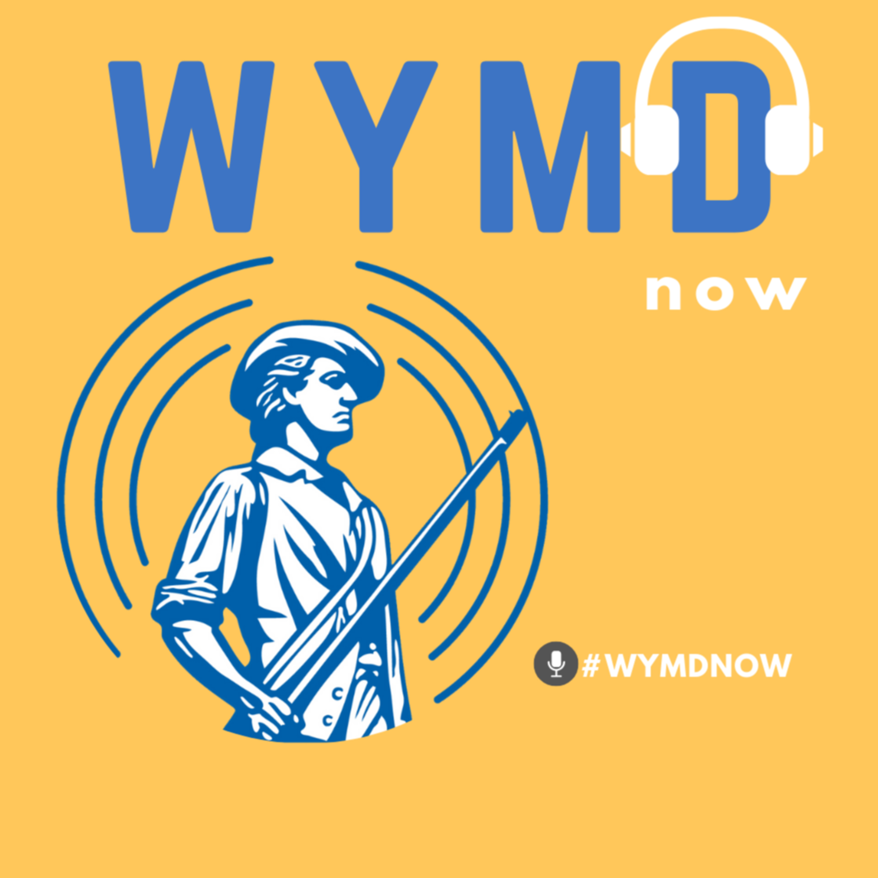 WYMD Now: COVID-19 Vaccines – Educating through the misinformation