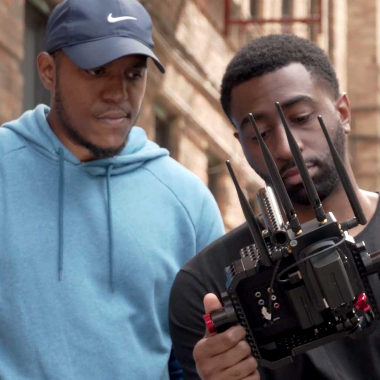 Filmmaking Times Live