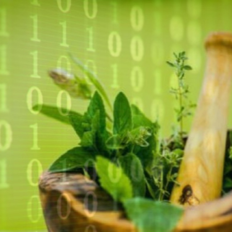 Episode 8 – Traditional medicine as a dataset (پزشکی سنتی به منزله یک مجموعه داده)