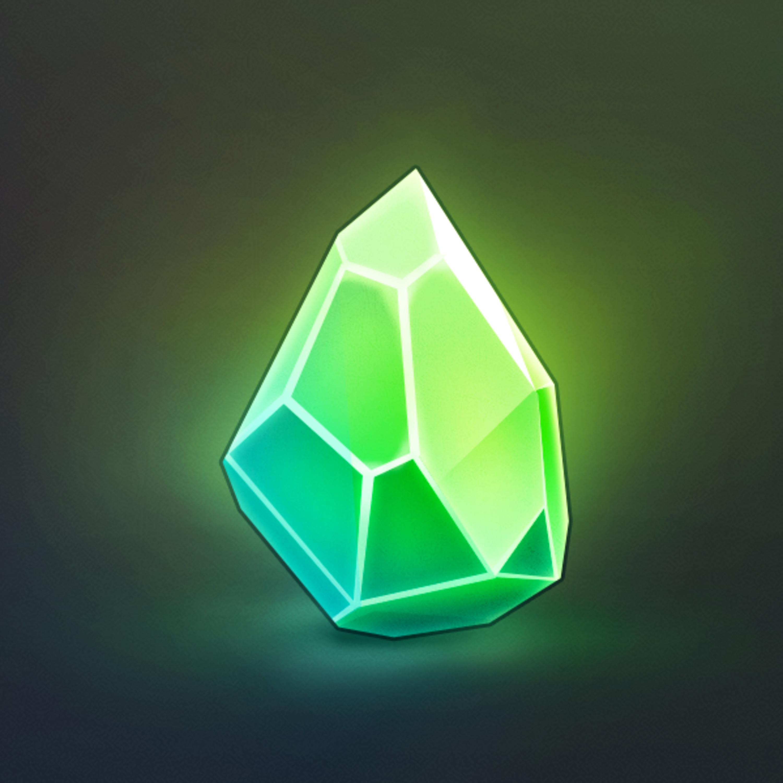 Episode 10 – Clear Crystal (کریستال شفاف)