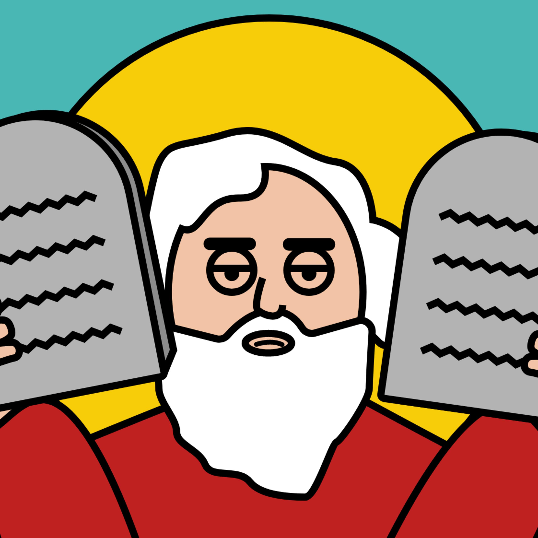 Episode 12 – Ten common statistical mistakes, ten commandments (ده اشتباه رایج آماری، ده فرمان)