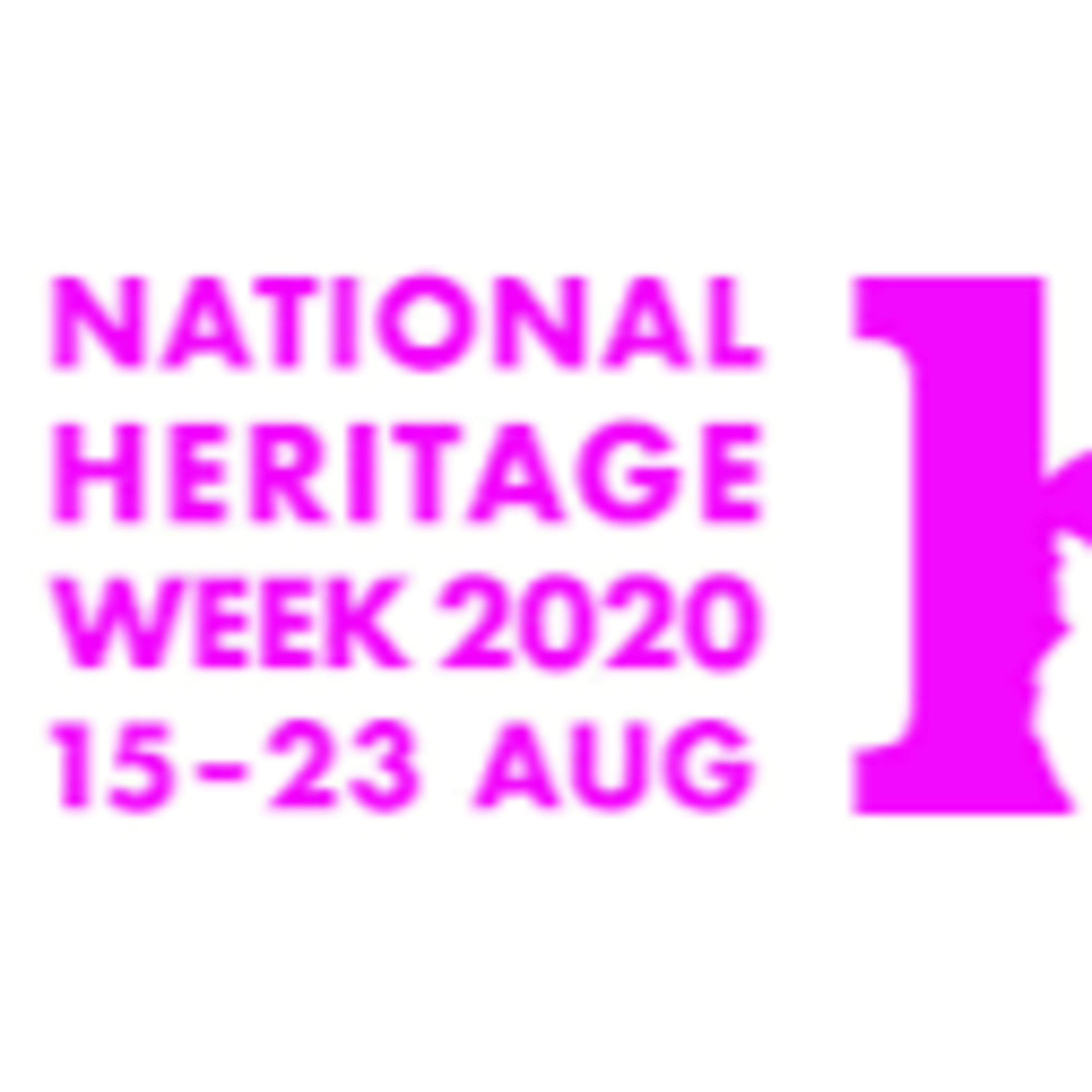 LOCAL VOICES, LOCAL HISTORY - HERITAGE WEEK 2020 EPISODE 2