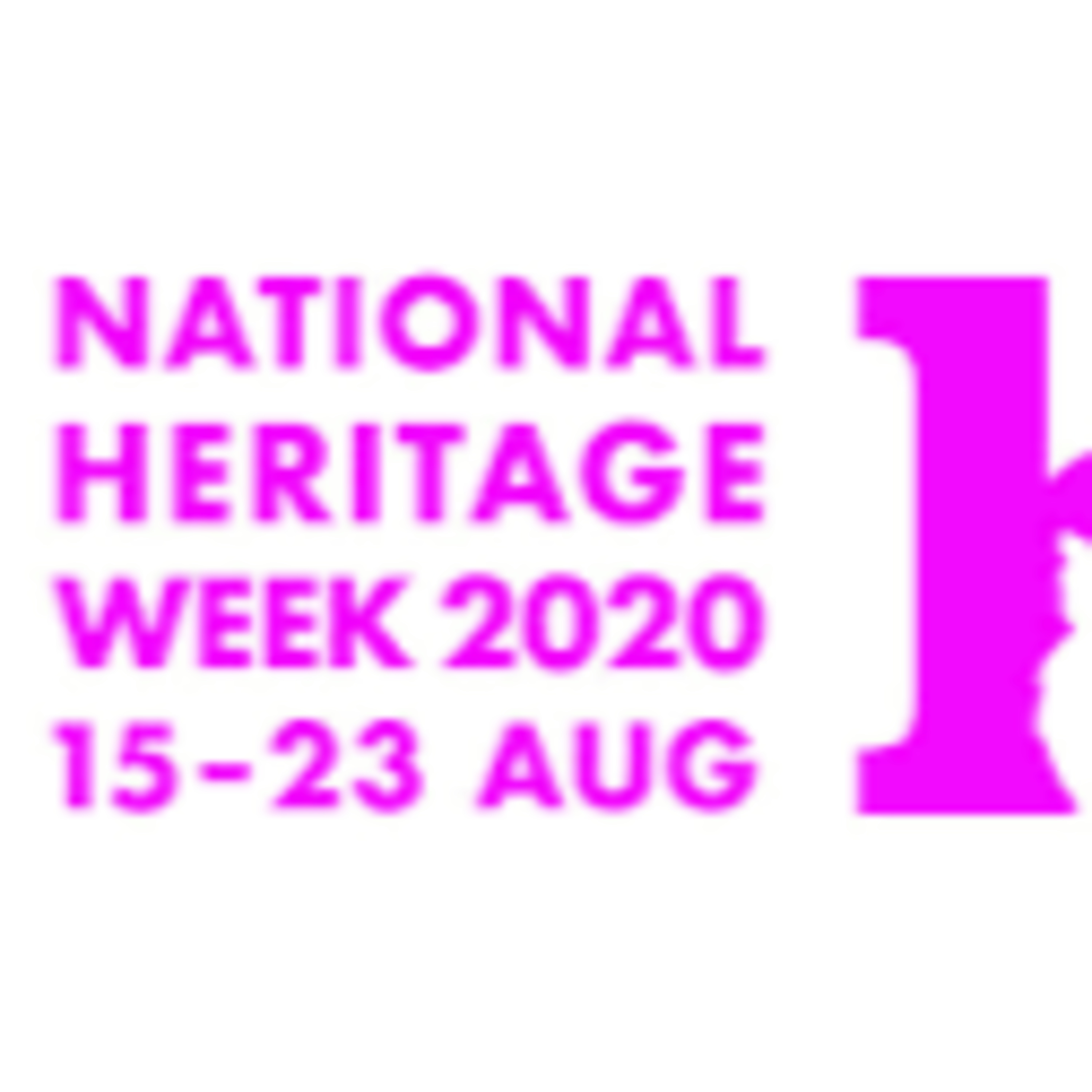 LOCAL VOICES, LOCAL HISTORY - HERITAGE WEEK 2020 EPISODE 3
