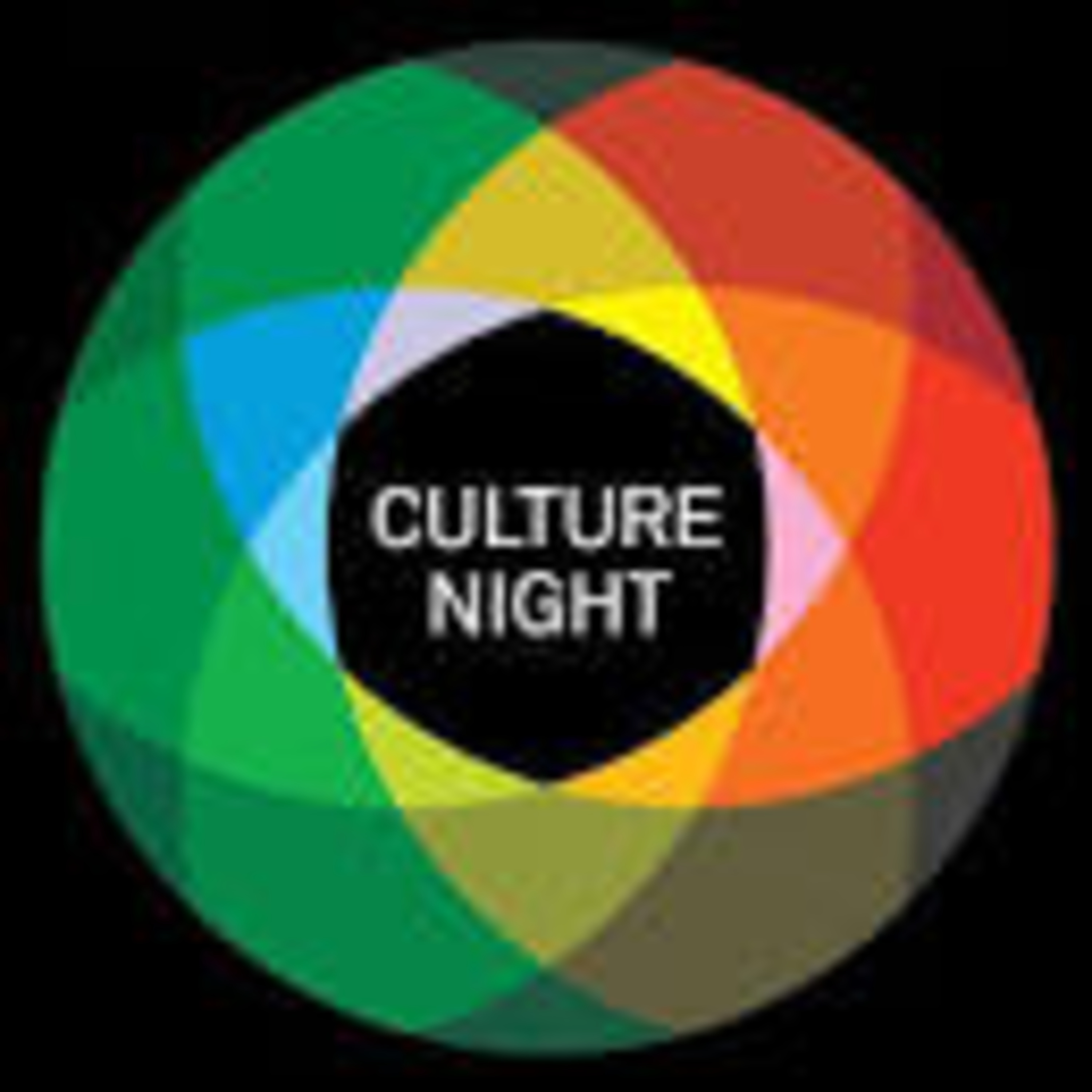 CULTURE NIGHT 2020 MISCELLANY - DESMOND SCRIBBLERS