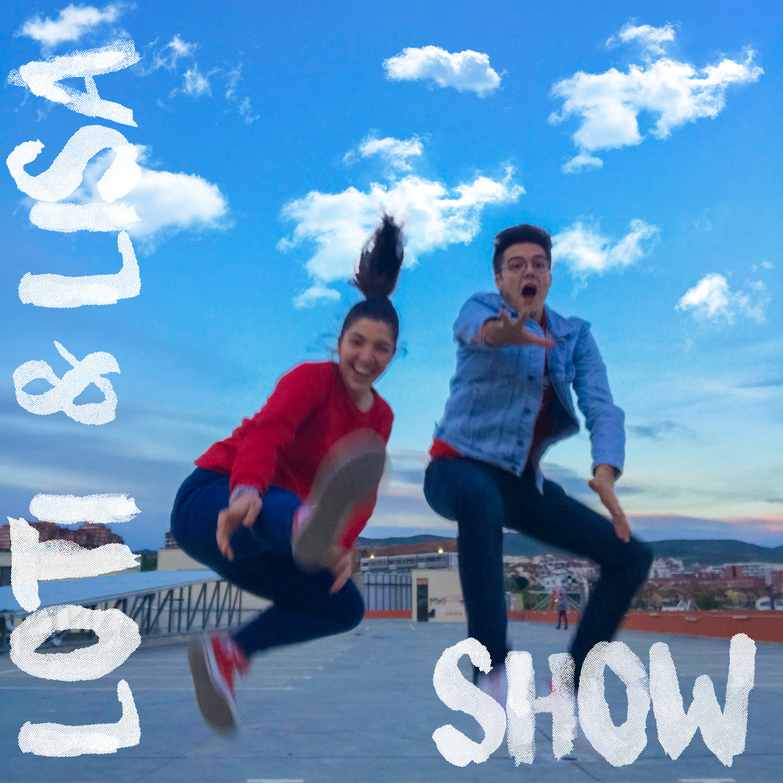 Miresevini ne Podcast   Loti Shaqiri