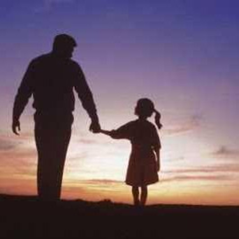 Ep.03 PUISI: Tugas Seorang Ayah