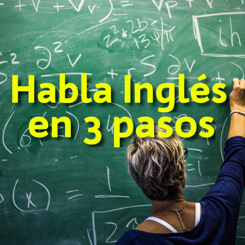3 pasos para aprender ingles veloz Escucha esto y aprender ingles jamas sera lo mismo