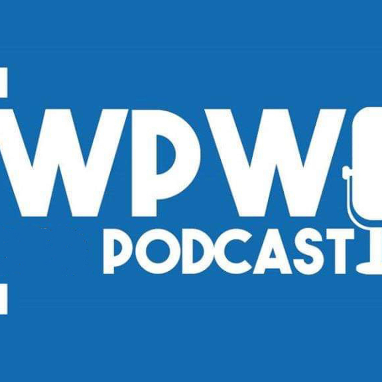 Trailer WWE und Pro Wrestling Inside Podcast