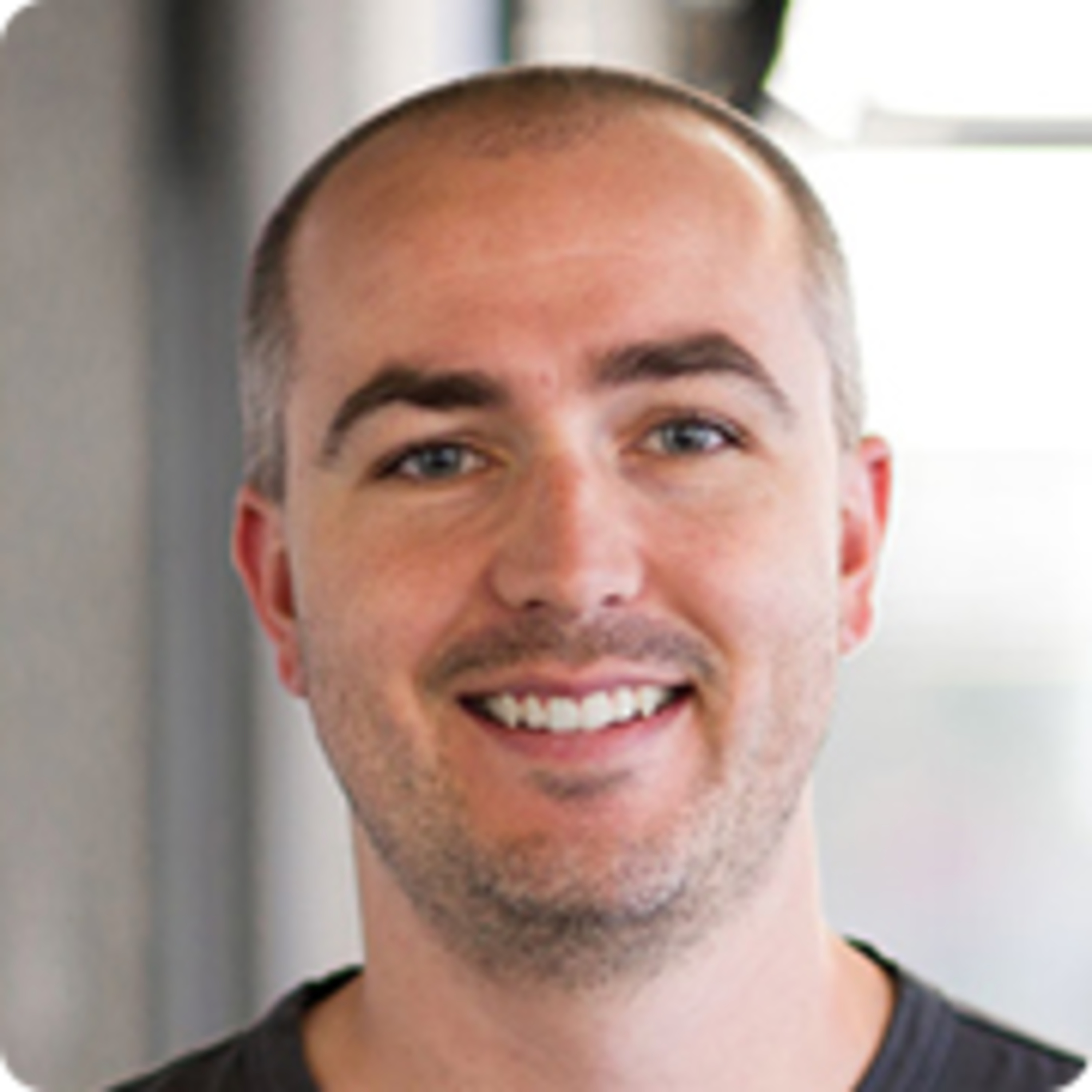 $107.6 million raised - the role of a CTO in the fundraising process by Adrian Druzgalski, co-founder and CTO at Radius Intelligence.